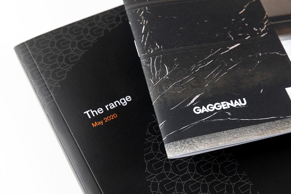 Gagganeau 2020
